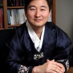 Rev. Jinhyuk Im