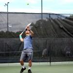 Alberta Korean Tennis Championship